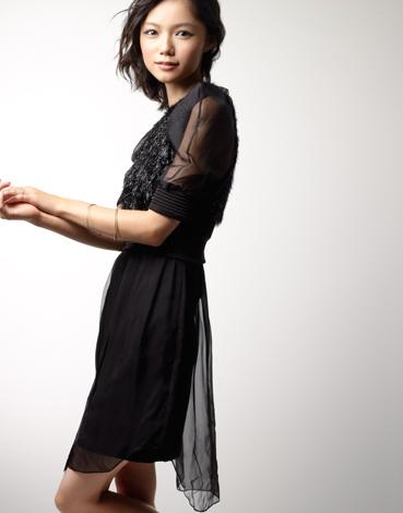 AoiMiyazaki