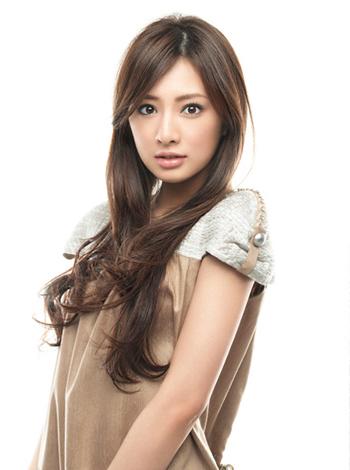 KeikoKitagawa3