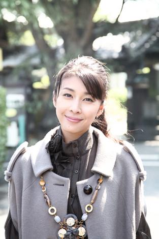 YukoTakeuchi2
